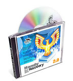 Handy Recovery Jewel Case
